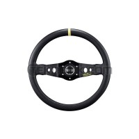 Sparco Competition Steering Wheel R 215