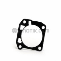 Skunk2 Throttle Body Thermal Gasket (68mm B/D/H)