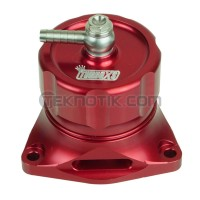 TurboXS 1.5 Turbo Hybrid Blow Off Valve