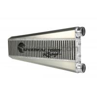 SpeedFactory Vertical Flow Intercooler (K-Series, 800HP)