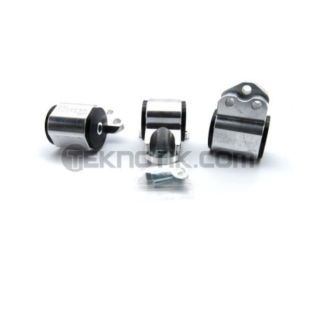 Hasport Engine Mount Kit B Series ( 3 Bolt )