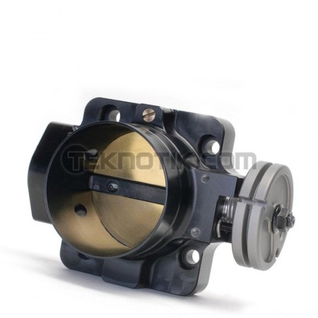 Skunk2 B/D/H/F-Series 70mm Pro Series Black Series Throttle Body