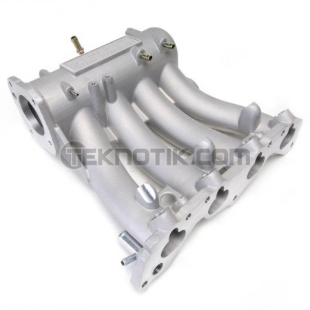 Skunk2 D-Series Pro Series Intake Manifold