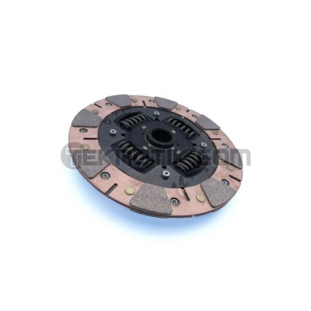 Competition Clutch K Series 3 Street Series Clutch Kit