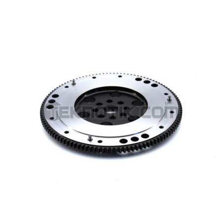 Competition Clutch B Series Forged Lightweight Steel Flywheel