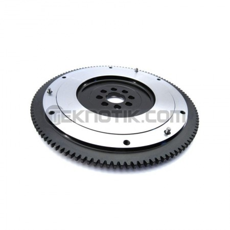 Competition Clutch Forged Lightweight Steel Flywheel