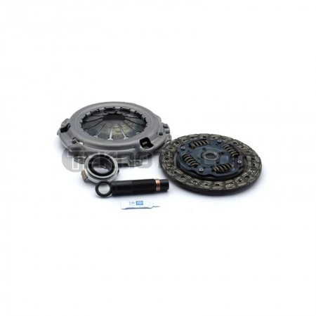 Exedy OEM Replacement Pro Kit K Series 6 Speed