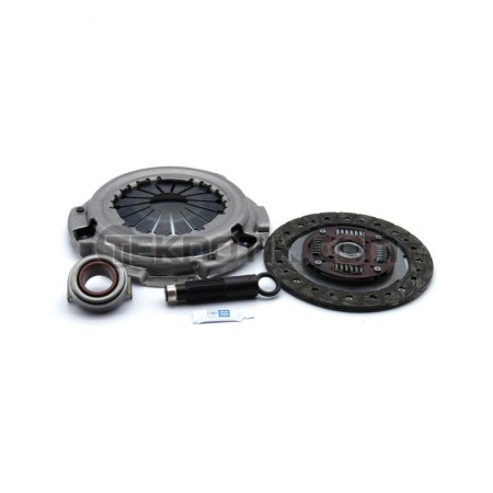 Exedy OEM Replacement Pro Kit H Series