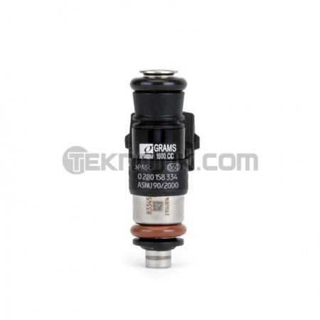 Grams 1600cc Injector Set C series (98+)