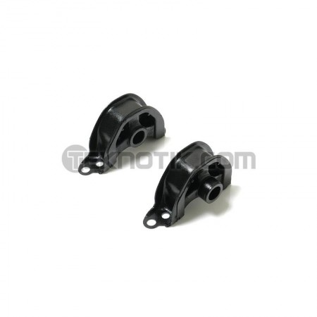 Megan Racing B/D Seires Torque Mounts