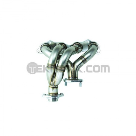 Spoon 4-2 Header K-Series