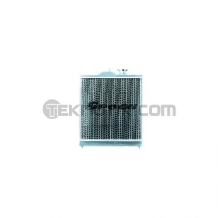 Spoon Aluminum Radiator