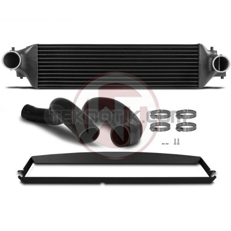 Wagner Tuning Competition Intercooler Kit *****PRE-SALE*****