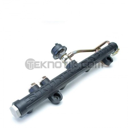 Skunk2 K-Series Composite Fuel Rail