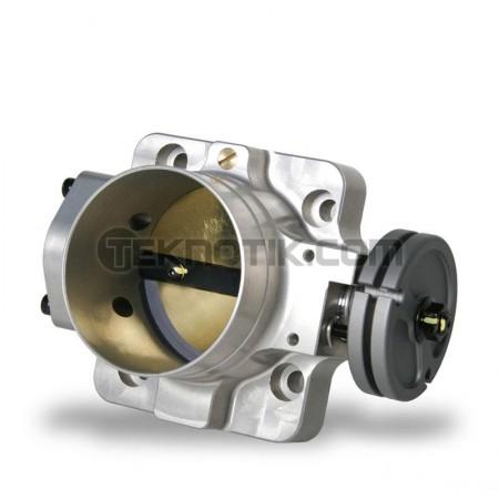 Skunk2 B/D/H/F-Series 68mm Pro Series Throttle Body