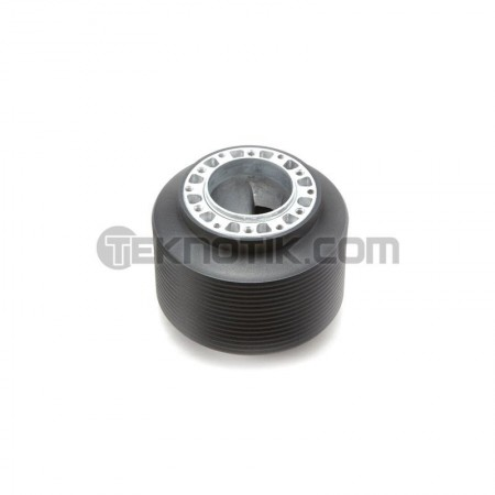 Spoon Steering Wheel Hub