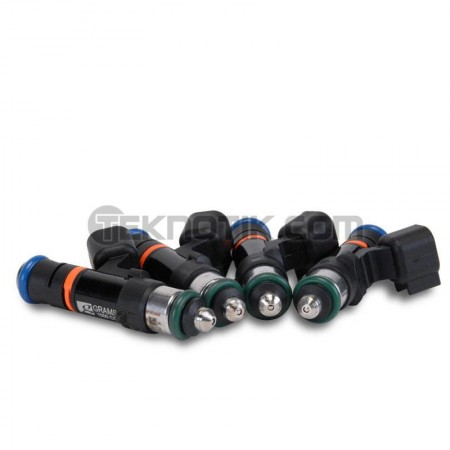 Grams 1000cc Injector Set