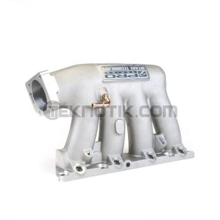 Skunk2 K-Series Pro Series Intake Manifold