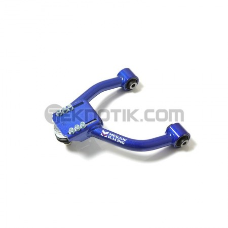 Megan Racing Front Camber Kit
