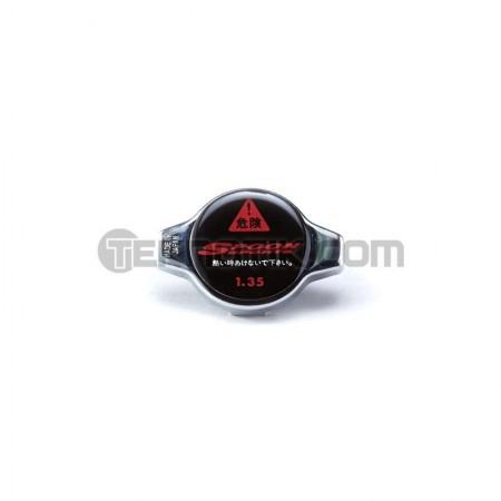 Spoon Radiator Cap Type D