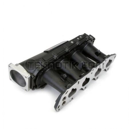 Skunk2 Ultra B-Series Race Intake Manifold (All Black, 3.5 Liters)