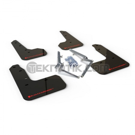 Rally Armor Mud Flaps Sport and Sport Touring