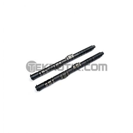 BLOX Tuner Series Type-A Camshafts (B-series DOHC VTEC)