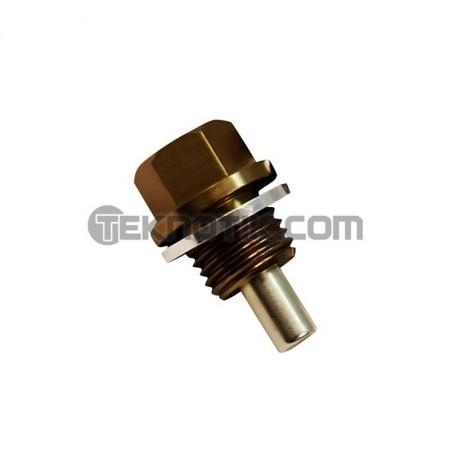 BLOX Transmission Oil Drain Plug 14x1.5 Honda/Acura
