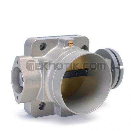 Skunk2 B/D/H/F-Series 74mm Pro Series Throttle Body