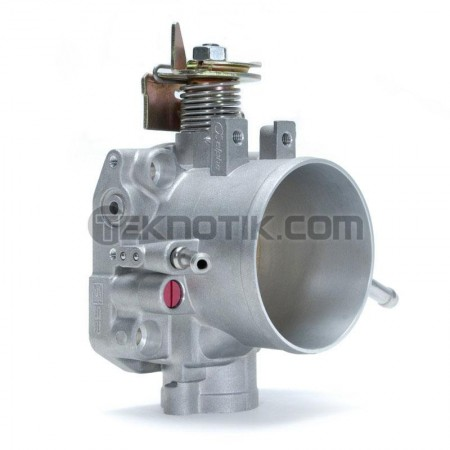 Skunk2 B/D/H/F-Series 66mm Alpha Series Throttle Body