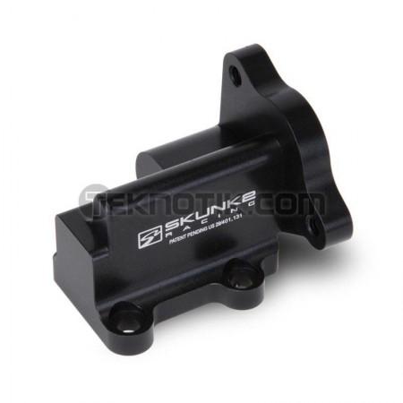 Skunk2 K-Series Black Series Billet VTEC Solenoid