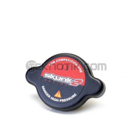 Skunk2 Radiator Cap Type A