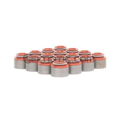 Skunk2 Viton Valve Stem Seal Set B/D/H-Series