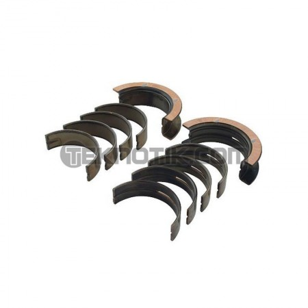 ACL Main Bearings F20/F22