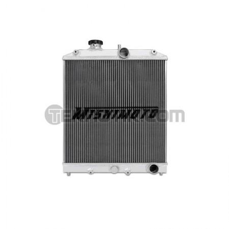 Mishimoto X-Line Performance Aluminum Radiator