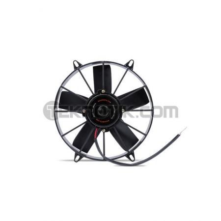 """Mishimoto Race Line, High-Flow Fan, 12"""""""