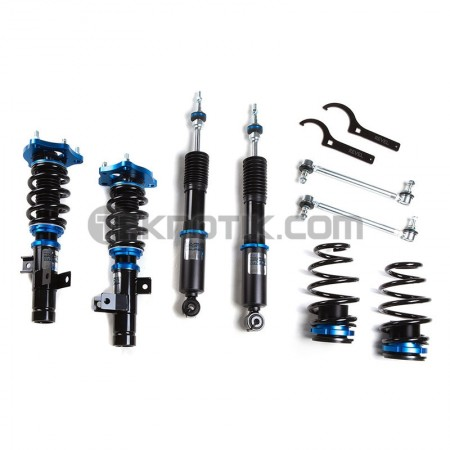 Revel Touring Sport Damper Coilovers