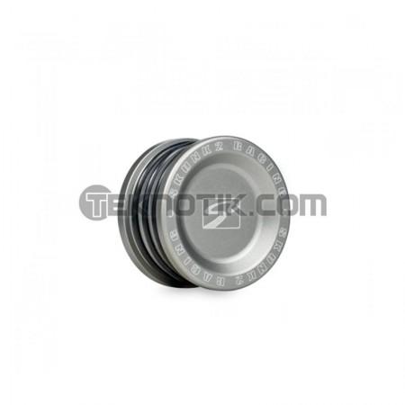 Skunk2 B-Series / H-Series Cam Seal