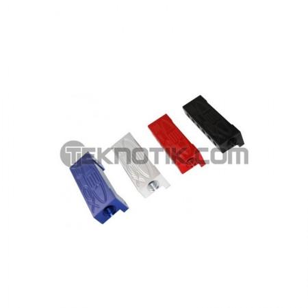 BLOX Vacuum Manifold Blocks