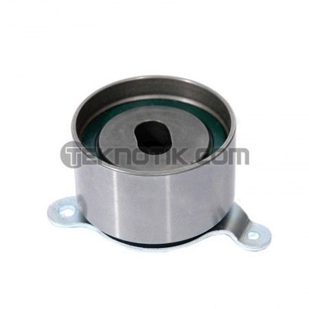 Gates B Series Timing Belt Tensioner
